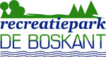 recreatipark_de_boskant